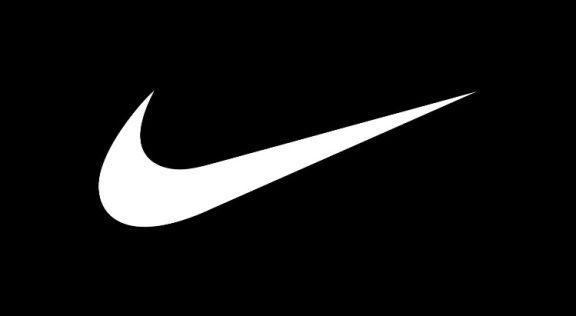 atributo Pef articulo  Nike Outlet en Bonaire