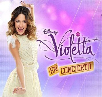 violetta en concierto en diciembre en valencia