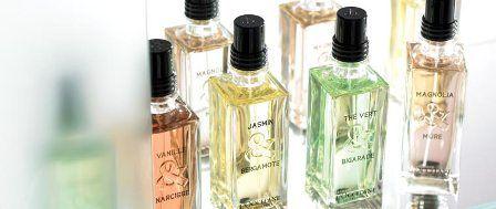 productos cosmeticos naturales l'occitane