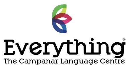 Everything, The Campanar Language Center