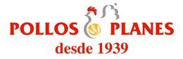 carnicerias pollos planes en valencia