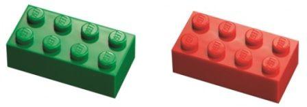 bricks lego
