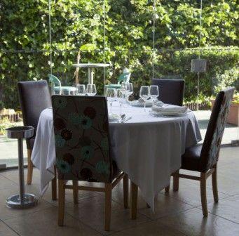 restaurante roman 2