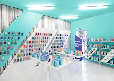 Doctor-Manzana-colourful-gadget-shop-interior-by-Masquespacio_dezeen_ss_1