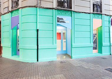 Doctor-Manzana-colourful-gadget-shop-interior-by-Masquespacio_dezeen_ss_7