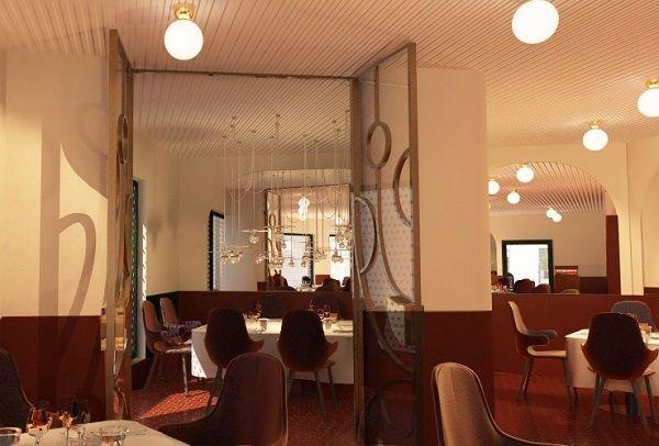 mar de avellanas restaurante patriarca