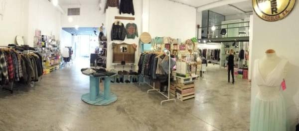 shopping-center-place-valencia