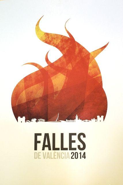 CartelFallas2014