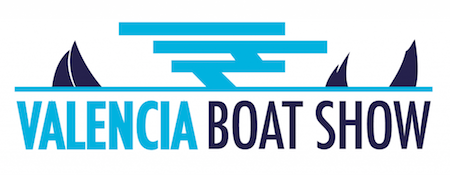 VLC-Boat-Show-1024x398