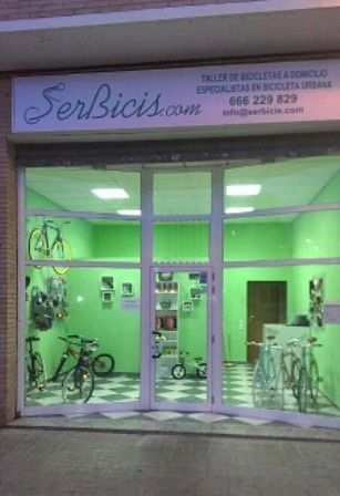 serbicis local3