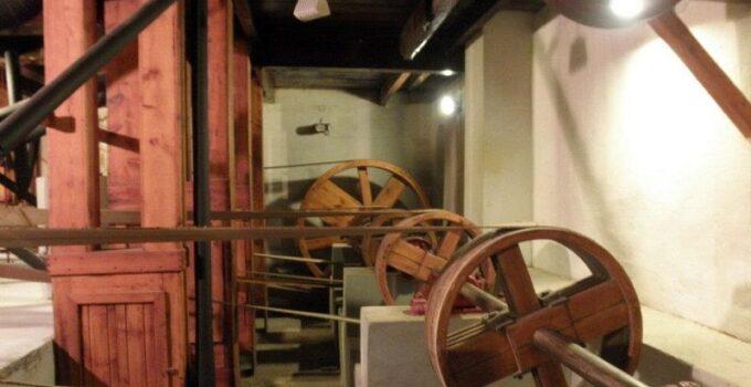 Museo del Arroz de la Ciudad de Valencia