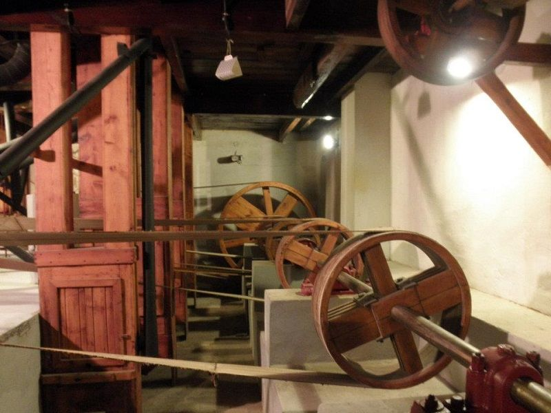museo del arroz 2