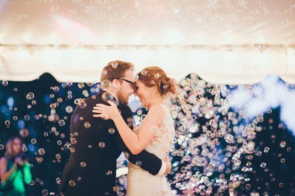 Salones de boda Mar Blau