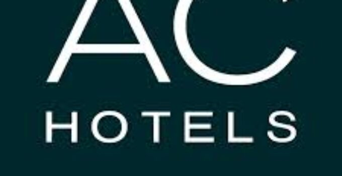 Hotel Ac Marriott Colón Valencia, hotel céntrico y cerca de la Plaza del Ayuntamiento