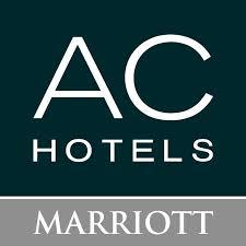 hotelacmarriottcolonvalencia