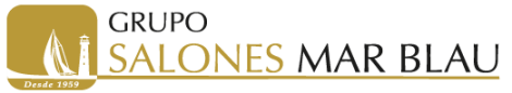 salones_marblau_logo