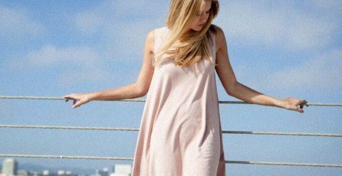 Brandy Melville, moda internacional en Valencia