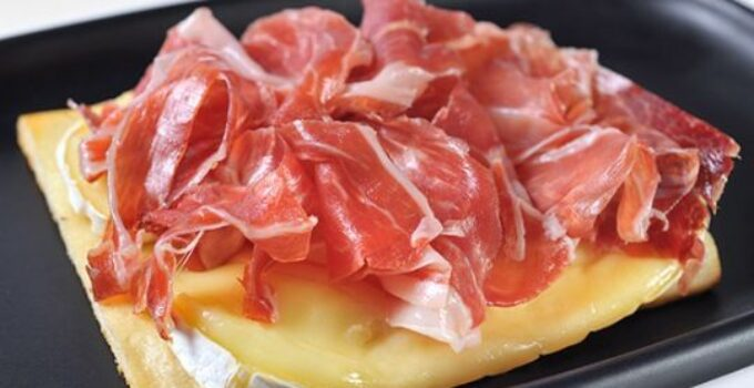 MasQMenos, dieta mediterránea en versión rápida