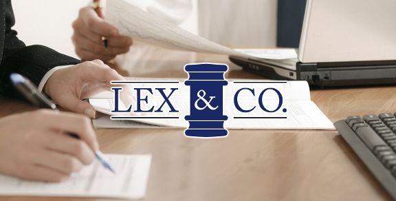 lex company
