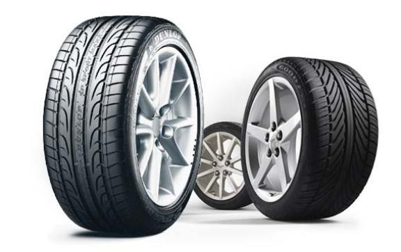 rueda x menos ruedas