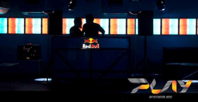Fiestas Erasmus en Ruzafa en la Discoteca Play Club con Karaoke y diversión asegurada