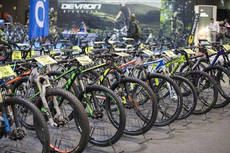 salon bicicleta 2017 1