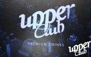 upperclub