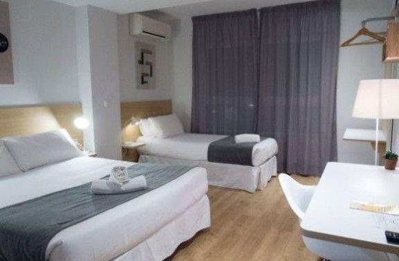 habitacion-triple-valenciaflats-rooms
