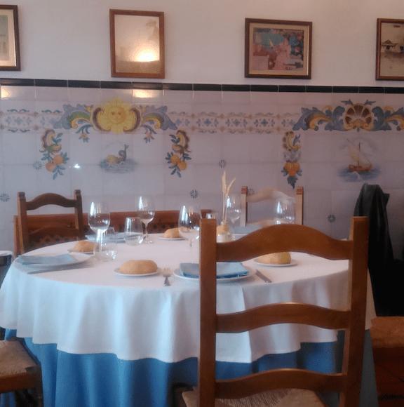 restaurante-arroceria-arroz-paella-casa-carmela