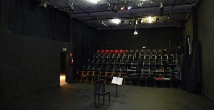 Programación para el fin de semana en el Teatro Círculo
