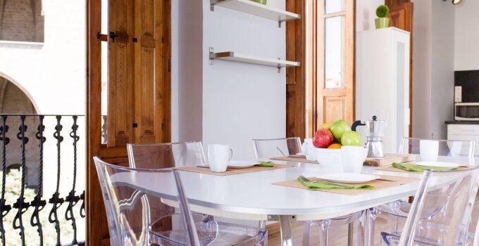 ¿Conoces Valenciaflats?, la primera cadena de apartamentos vacacionales en Valencia valencia