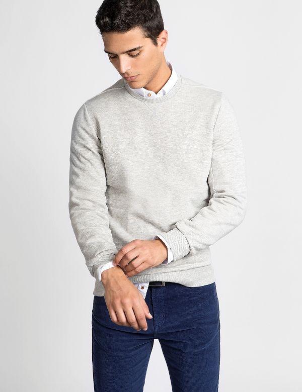 baranvento-look-moda-hombre