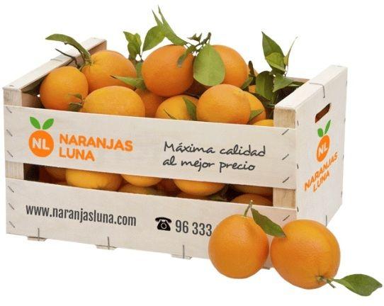 caja-naranjas-haz-pedido