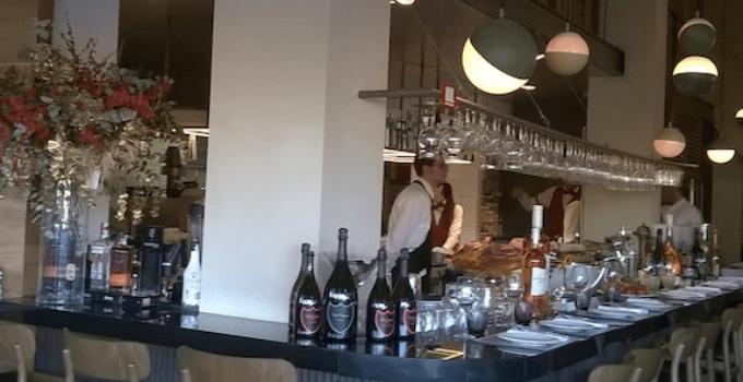 Restaurante al tun tun gastrolife