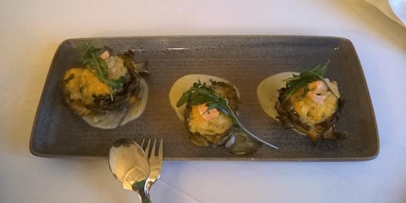 alcachofas-salmon