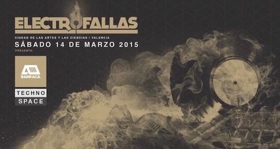 cartel-precios-electrofallas-festival-valencia