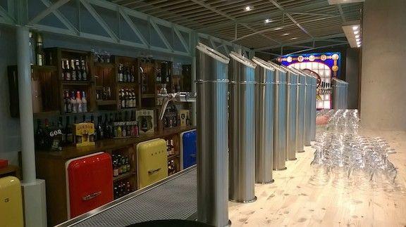 grifos-cerveza-mercado-colon-bierwinkel