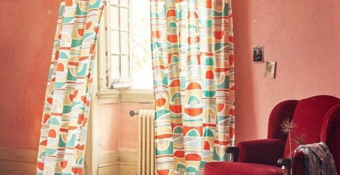 ikea novedades de temporada PH168500 cortinas lowres