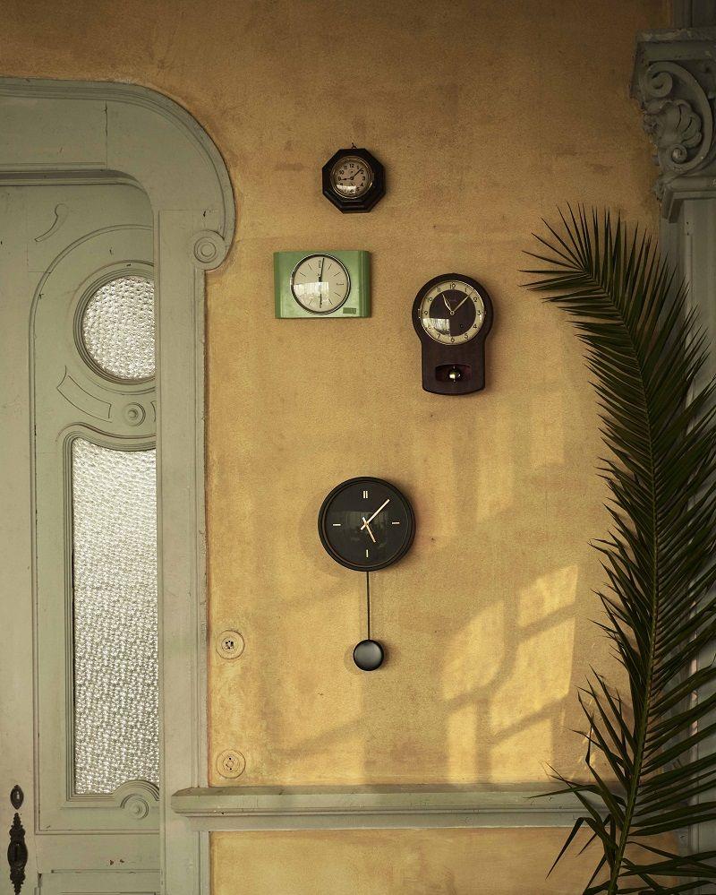 ikea novedades de temporada PH168503 reloj pared lowres