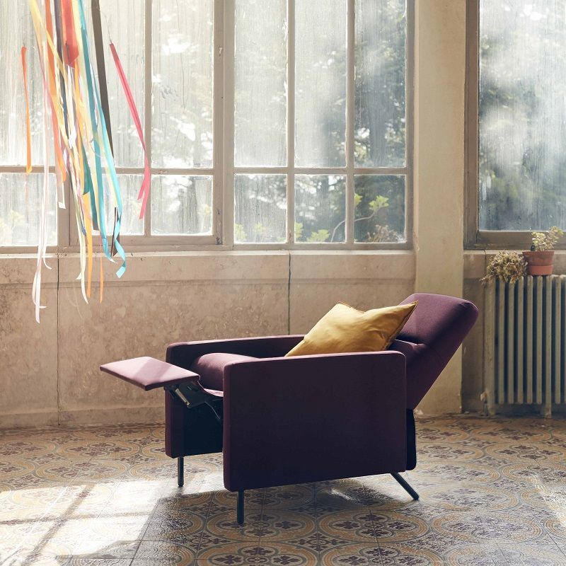 ikea novedades de temporada PH168535 sillón reclinable lowres