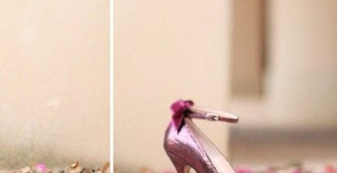 rebeca sanver zapatos