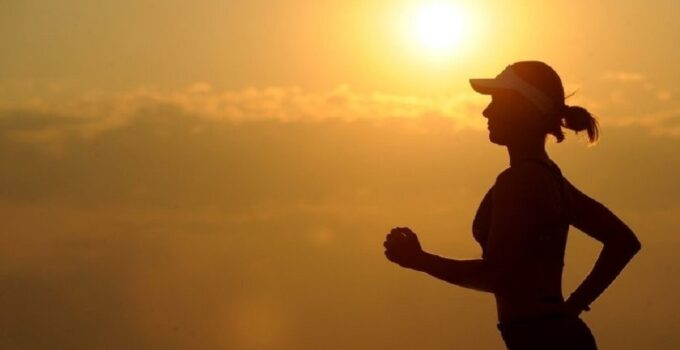 5 ideas que te ayudarán a ponerte en forma valencia