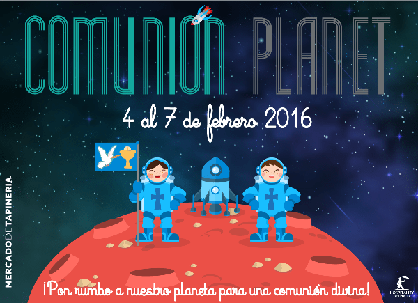 Comunion-Planet-2016-mercado-tapineria