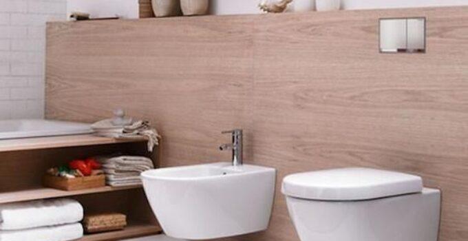 5 consejos prácticos para la reforma del baño