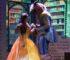'La Bella y la Bestia' el musical familiar de estas Navidades valencia