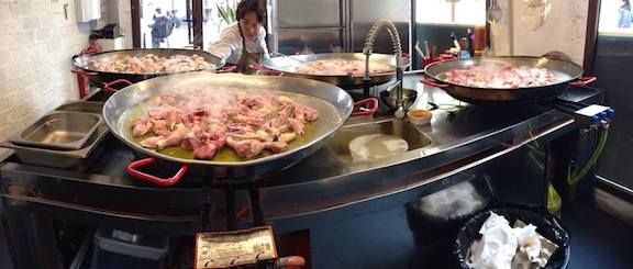 cocina-paellas-bernarda-mercado-tapineria