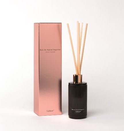 habitat-pure-imperial-aroma