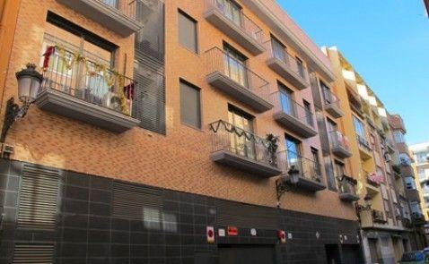 Obranueva_Valencia