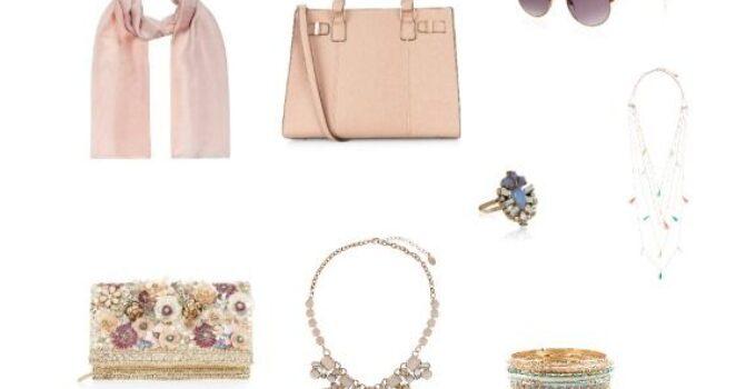 10 ideas de regalos para el Día de la Madre