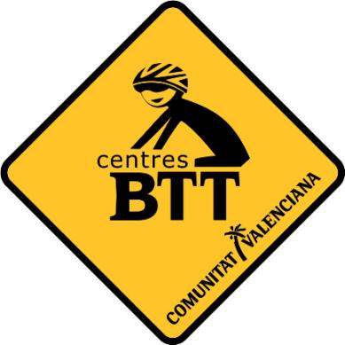 centros-btt-valencia-logo
